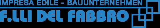 F.lli Del Fabbro Snc